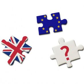 Brexit: round nine