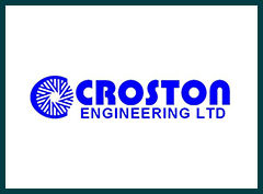 Croston Engineering