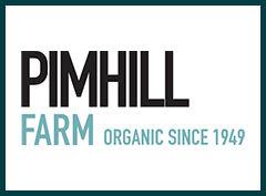 Pimhill