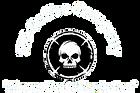 155 Coffee Logo.png