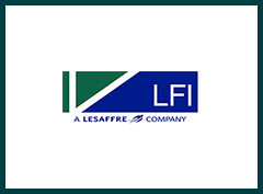 LFI (UK) Ltd