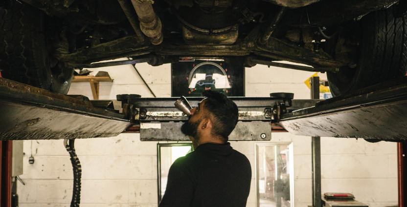 foxhills autos compressed-1160280.jpg
