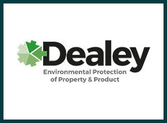 Dealey Environmental