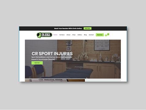 cr-sports-injuries-drop-shadow.jpg