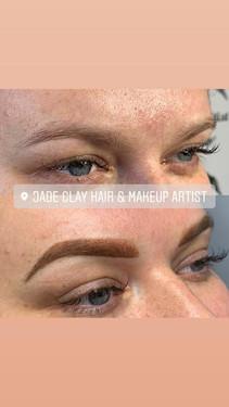 Jade Clay (106).jpg