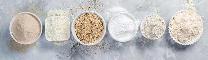50 Types of flour.jpg