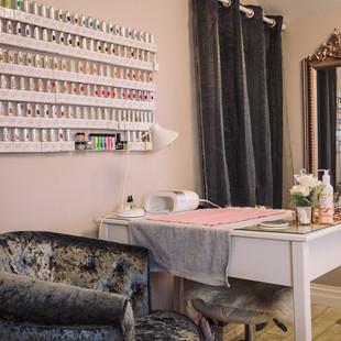 hattys beauty retreat-1160101.jpg