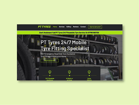 pt-mobile-tyres.jpg
