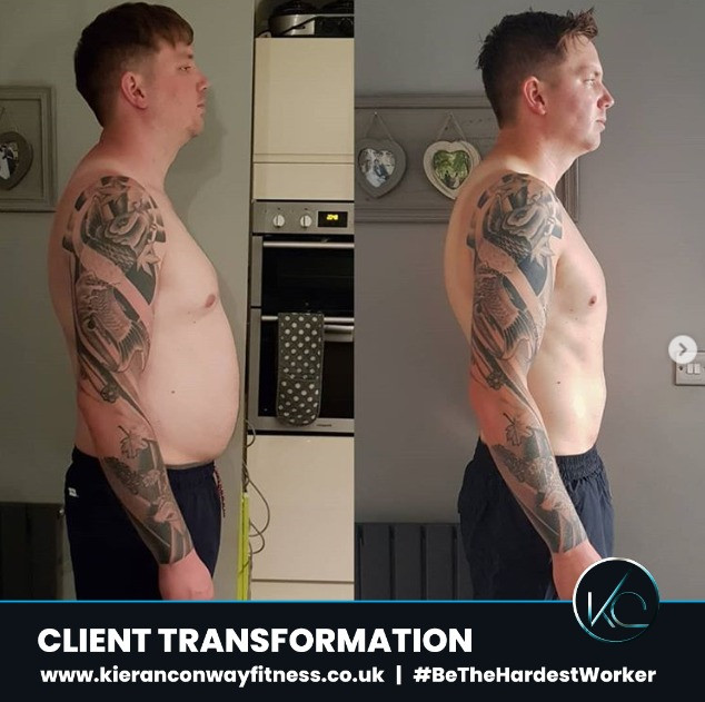 transformation 2.jpeg