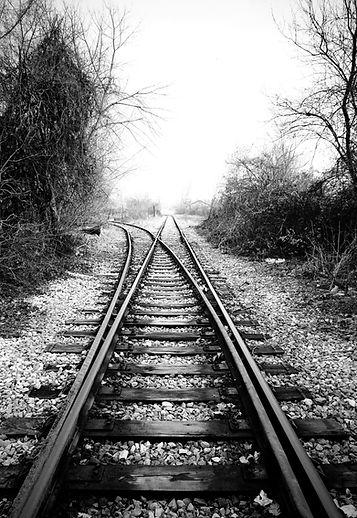 ember background railway
