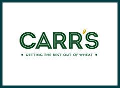 Carr's Flour Mills Ltd
