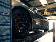 foxhills autos compressed-1160379.jpg