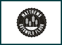Matthews FWP Ltd