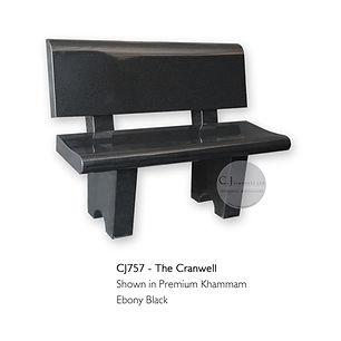 CJ614-The-Gothic.jpg