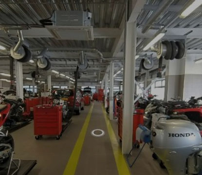 honda-training-centre_edited.jpg