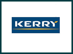 Kerry Ingredients and Flavours (UK) Ltd