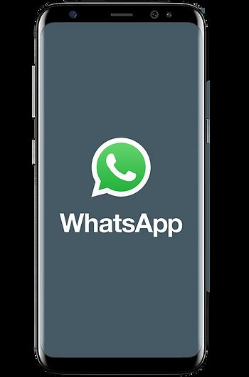 ihpone whatsapp.png