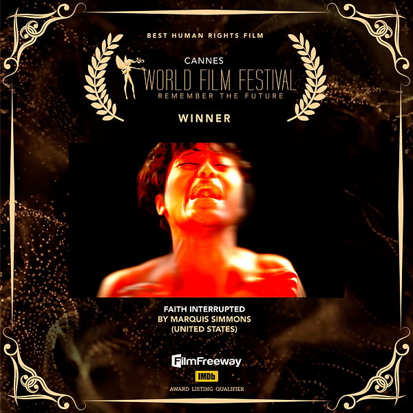08.BEST HUMAN RIGHTS FILM.png