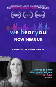 WE HEAR YOU NOW HEAR US.jpg