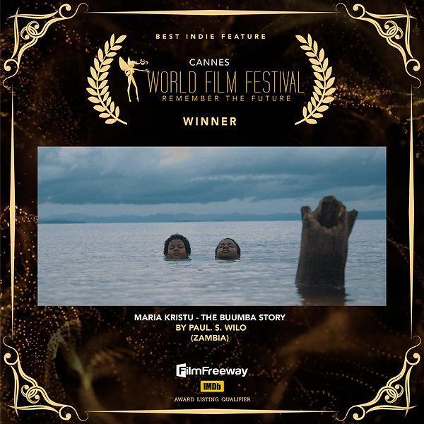 02.BEST INDIE FEATURE.png