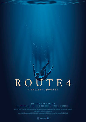ROUTE 4 POSTER.jpg