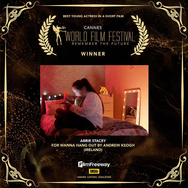BEST YOUNG ACTRESS IN A SHORT FILM.png