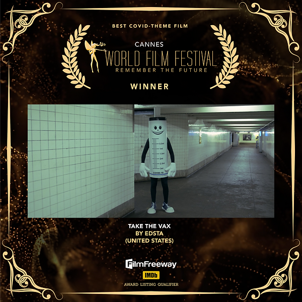 16.BEST COVID-THEME FILM.png