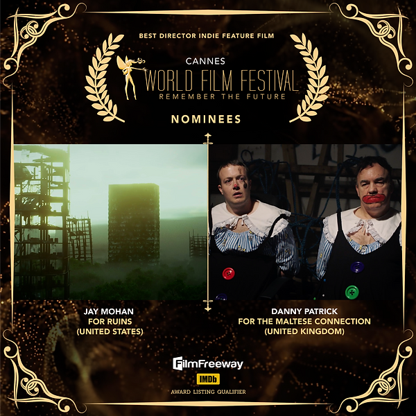 BEST DIRECTOR INDIE FEATURE FILM (2).png