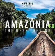 AMAZONIA The Reset Begins.jpg