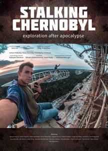 STALKING CHERNOBYL.jpg