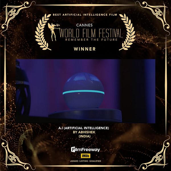 11.BEST ARTIFICIAL INTELLIGENCE FILM.png
