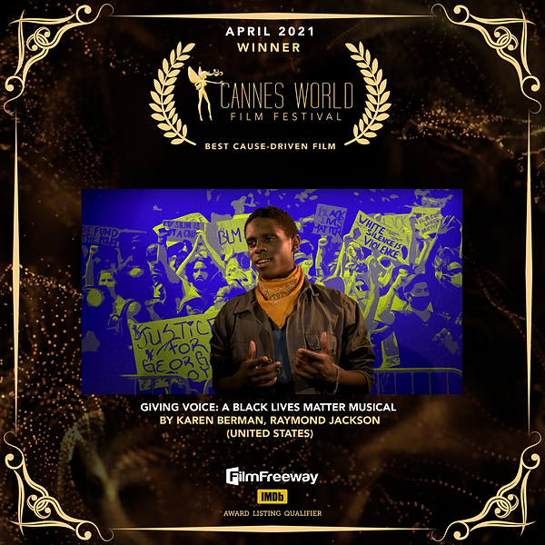 12.BEST CAUSE-DRIVEN FILM .png
