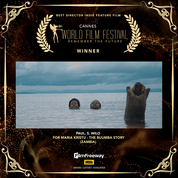 02 BEST DIRECTOR INDIE FEATURE FILM.png