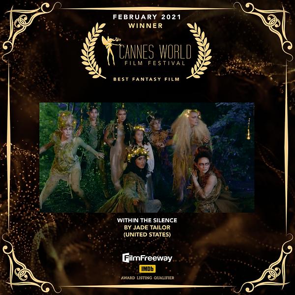 Best Fantasy Film.png
