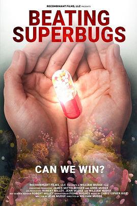 BEATING SUPERBUGS, CAN WE WIN.jpg