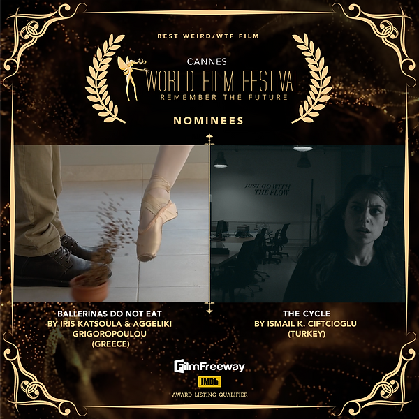 54.BEST WEIRD-WTF FILM.png