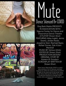 MUTE DANCE SILENCED BY COVID.jpg