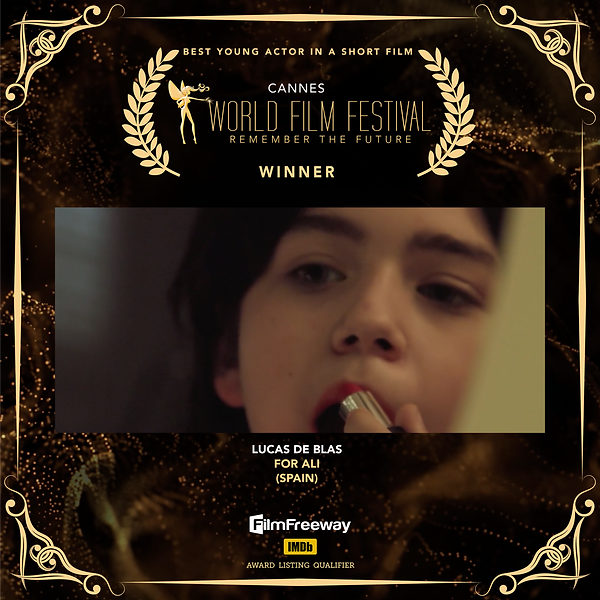 37A.BEST YOUNG ACTOR IN A SHORT FILM.png