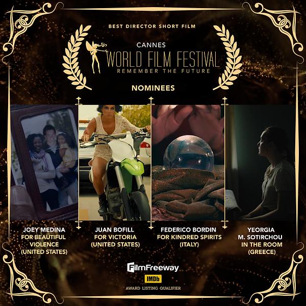 02.BEST DIRECTOR SHORT FILM.png