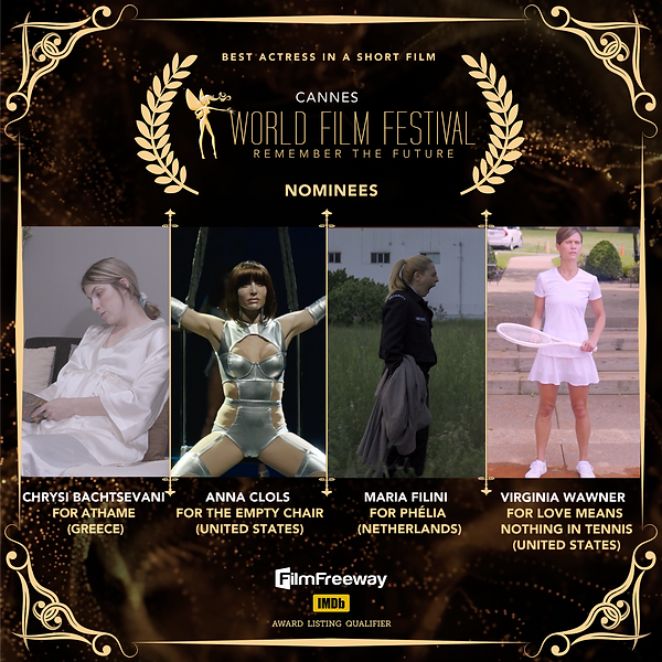17.BEST ACTRESS IN A SHORT FILM.png
