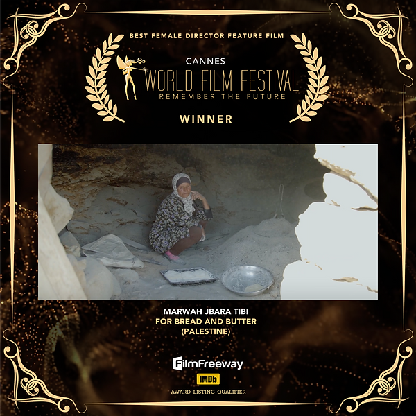 06.BEST FEMALE DIRECTOR FEATURE FILM.png