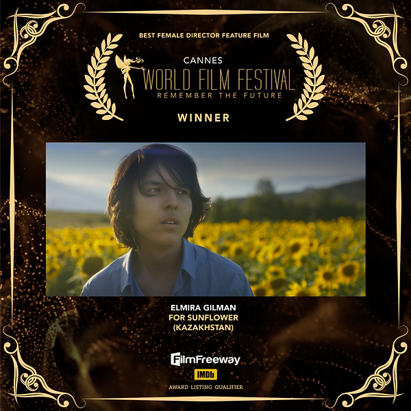 BEST FEMALE DIRECTOR FEATURE FILM.png