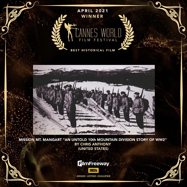 22.BEST HISTORICAL FILM.png