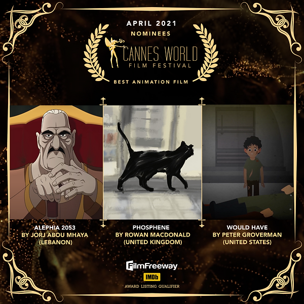 BEST ANIMATION FILM .png