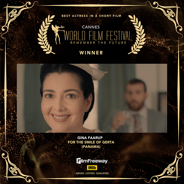 BEST ACTRESS IN A SHORT FILM.png