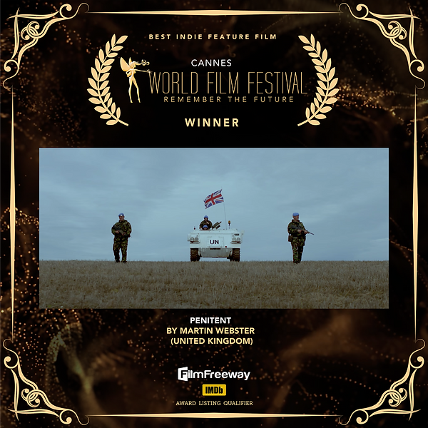 03.BEST INDIE FEATURE FILM.png