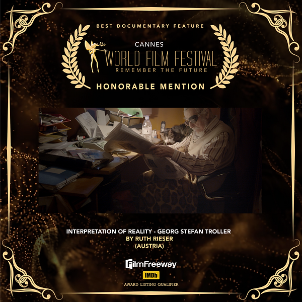 03 BEST DOCUMENTARY FEATURE.png