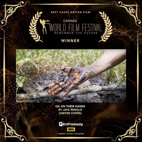 07.BEST CAUSE-DRIVEN FILM.png