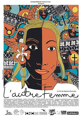 L'AUTRE FEMME.jpg