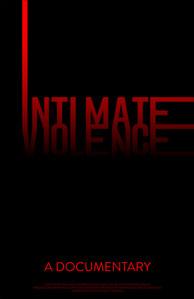 INTIMATE VIOLENCE.jpg